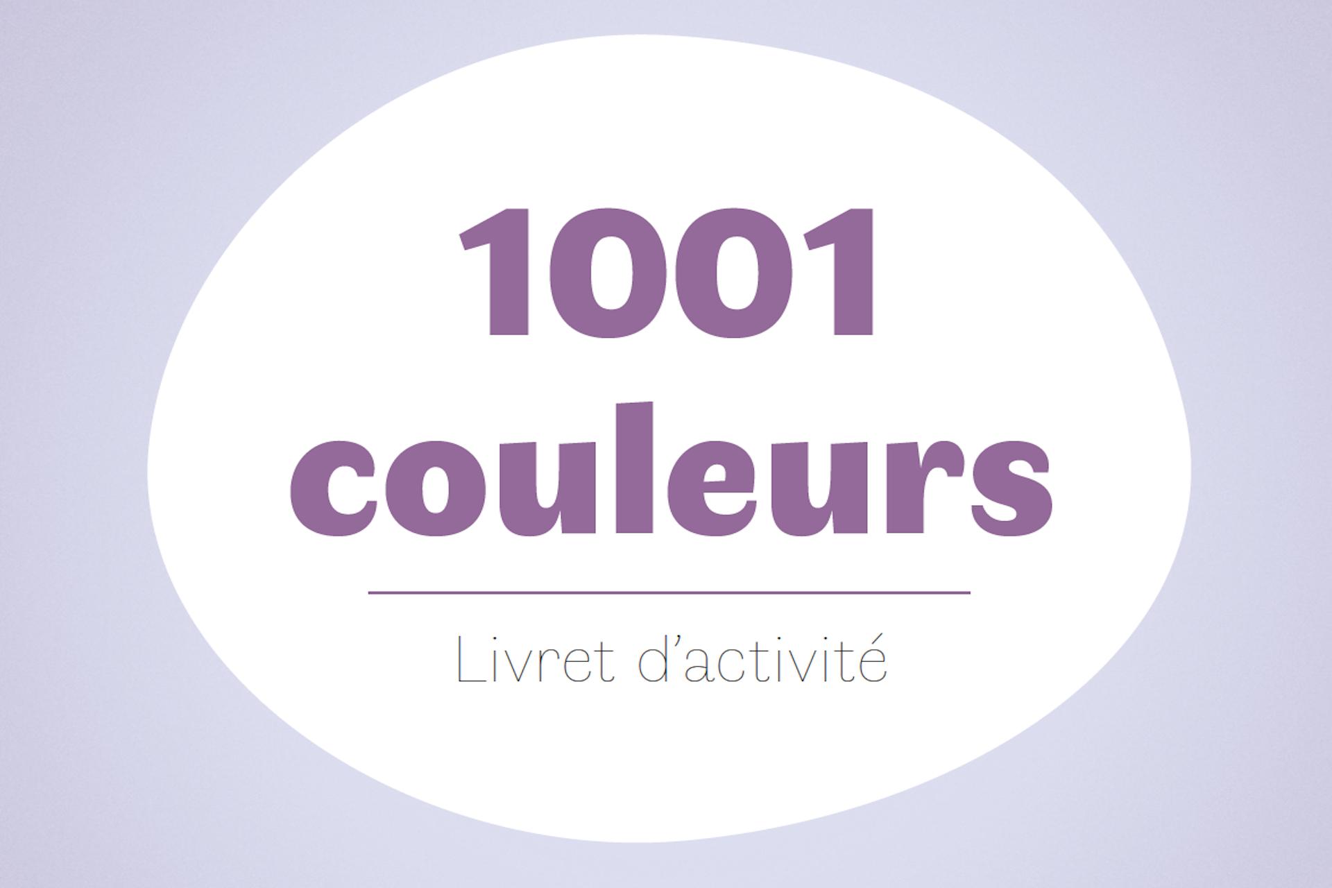 BM-SITE-LES AUTRES MON CORPS ET MOI-1001 COULEURS-COUVERTURE LIVRET>