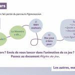 belgik-mojaik-activite-pedagogique-enfants-1001-couleurs-illu-2