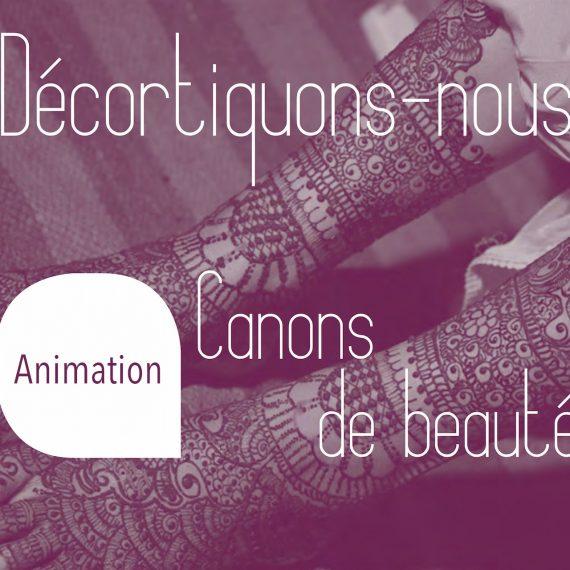 belgik-mojaik-animation-adultes-canons-de-beaute