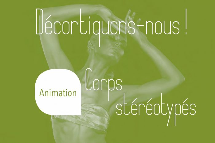 belgik-mojaik-animation-adultes-corps-stereotypes