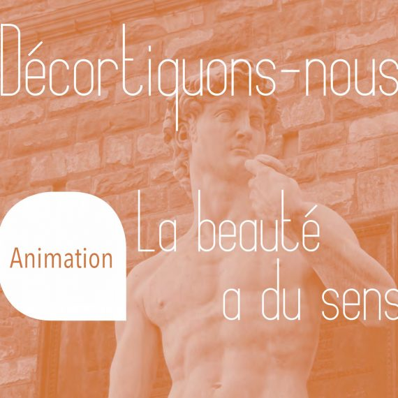 belgik-mojaik-animation-adultes-la-beaute-a-du-sens