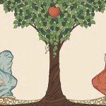 belgik-mojaik-module-pedagogique-canons-de-beaute-illustration-page-2