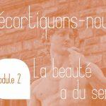 belgik-mojaik-module-pedagogique-la-beaute-a-du-sens-illustration-cover