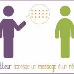 belgik-mojaik-module-pedagogique-la-beaute-a-du-sens-illustration-illustration-page-1