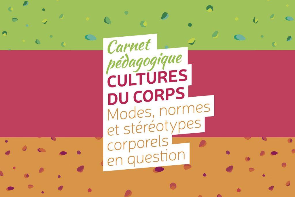 belgik-mojaik-outil-pedagogique-jeunes-cultures-du-corps