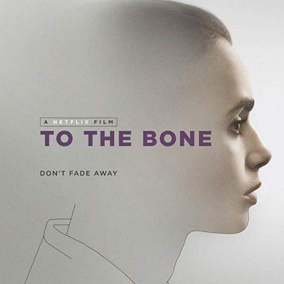 To The Bone - Affiche - Film