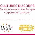 outil-pedagogique-jeunes-cultures-du-corps-cahier-1-contenu-1